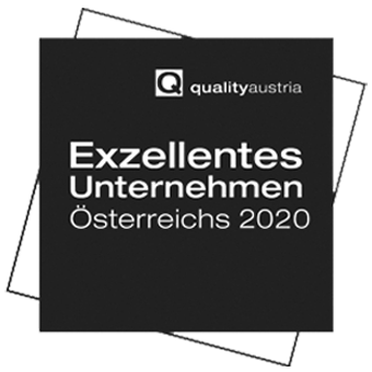 https://www.eltern.care/fileadmin/user_upload/image/eltern.care/logos/logo_exzellentes_unternehmen_2020_sw.png