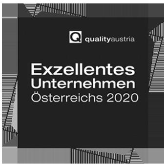 https://www.eltern.care/fileadmin/user_upload/image/eltern.care/logos/logo_exzellentes_unternehmen_2020_sw.png